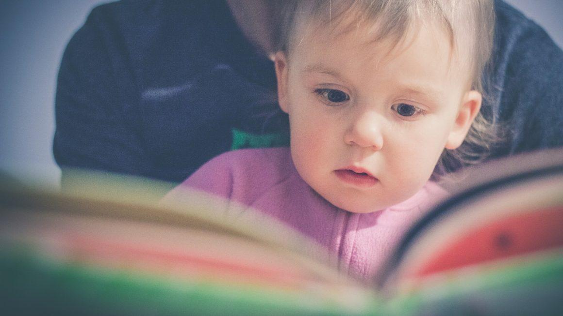 Livres d'aide aux apprentissages : Non, je ne veux pas…