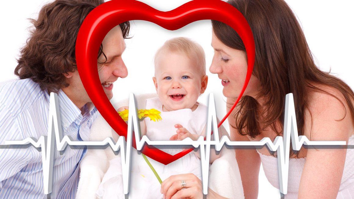 Pénurie de Vaccins DT Polio – Pétition !!!