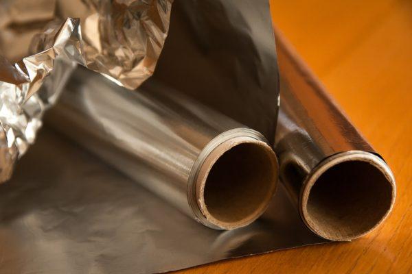 L'aluminium, dangers et prévention