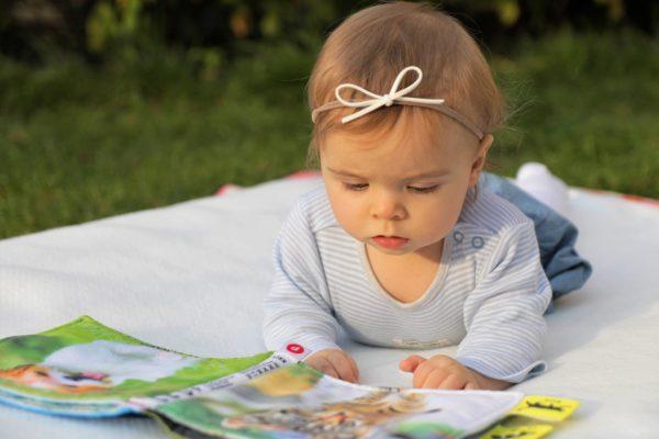Codes promo Bébés, enfants et puériculture – Juin 2019