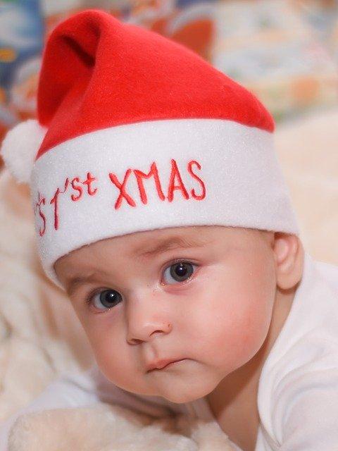 Promos Bébés, enfants et puériculture – Décembre 2019