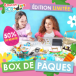 toucanbox-paques